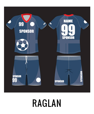 CALCIO-SPANDEX-RAGLAN-ITA