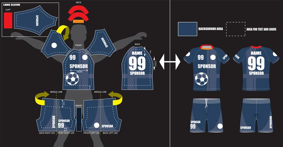 football-traditional-raglan-sleeves-ita-testata