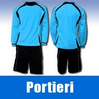 PORTIERI-ITA