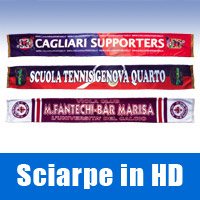 SCHIARPE-IN-HD-ITA