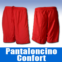 pantaloncino-confort