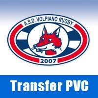 transfer pvc
